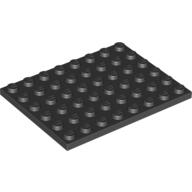 ElementNo 303626 - Black