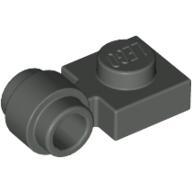 ElementNo 4169162 - Dk-Grey