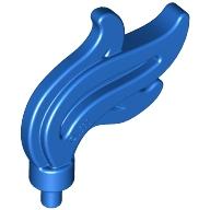 ElementNo 6034719 - Br-Blue