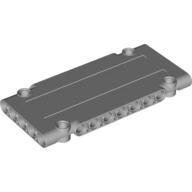 ElementNo 4621555 - Med-St-Grey
