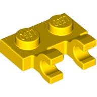 ElementNo 4556156 - Br-Yel