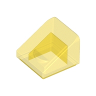 ElementNo 4260942 - Tr-Yel