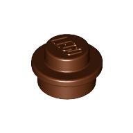 ElementNo 4216581 - Red-Brown