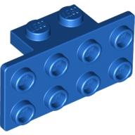 ElementNo 4648084 - Br-Blue
