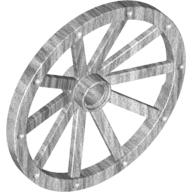 ElementNo 4494069 - Silver