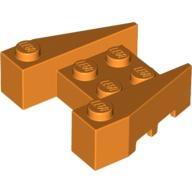 ElementNo 4613934 - Br-Orange
