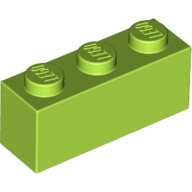 ElementNo 4166093 - Br-Yel-Green