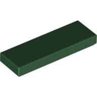 ElementNo 4650622 - Earth-Green