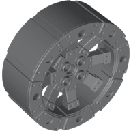 ElementNo 4490374 - Dk-St-Grey