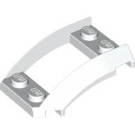 ElementNo 6054512 - White
