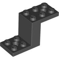 ElementNo 4100423 - Black