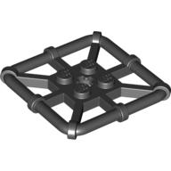 ElementNo 4228161 - Black