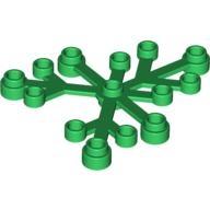 ElementNo 4613823 - Dk-Green