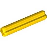 ElementNo 6130007 - Br-Yellow