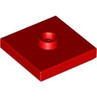 ElementNo 4581308 - Br-Red
