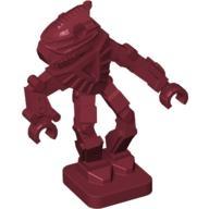 ElementNo 4259773 - New-Dark-Red
