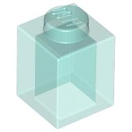 ElementNo 6052994 - Tr-L-Blue