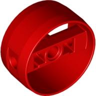ElementNo 6060783 - Br-Red
