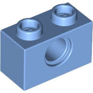 ElementNo 6004881 - Md-Blue