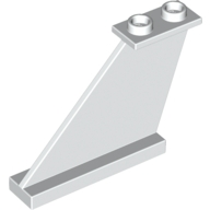 ElementNo 234001 - White