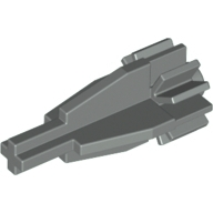ElementNo 4188629-486902 - Grey
