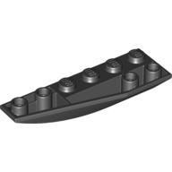 ElementNo 4161281 - Black