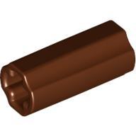 ElementNo 4531751 - Red-Brown