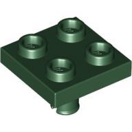 ElementNo 4612735 - Earth-Green