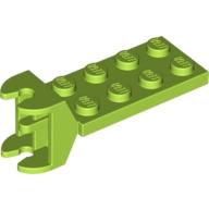 ElementNo 6036878 - Br-Yel-Green