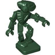 ElementNo 4259769 - Earth-Green