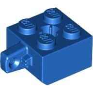 ElementNo 4163903 - Br-Blue