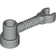 ElementNo 4141579 - Grey