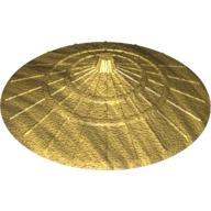 ElementNo 4649896 - W-Gold