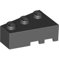 ElementNo 4527766 - Black