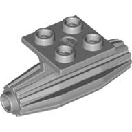 ElementNo 6065883 - Med-St-Grey