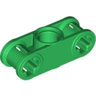 ElementNo 4124027 - Dk-Green