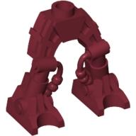 ElementNo 4294538 - New-Dark-Red