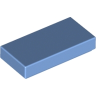 ElementNo 4168345 - Md-Blue