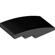 ElementNo 4647286 - Black
