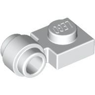 ElementNo 4632566 - White