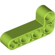 ElementNo 4140345 - Br-Yel-Green