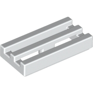 ElementNo 241201 - White