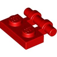 ElementNo 4140585 - Br-Red