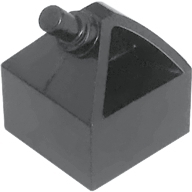 ElementNo 4210727 - Dk-St-Grey