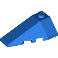 ElementNo 4180410 - Br-Blue