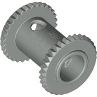 ElementNo 258502 - Grey