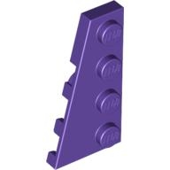 ElementNo 4225170 - M-Lilac