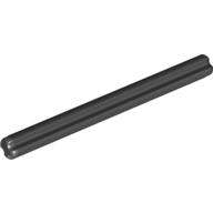 ElementNo 370626 - Black