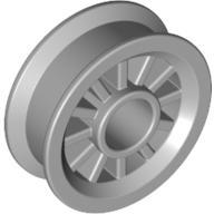 ElementNo 4528278 - Med-St-Grey