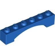 ElementNo 4618877 - Br-Blue